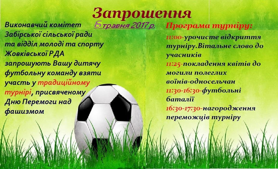 FootbolMini (1)